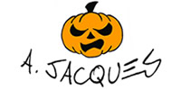 alex-jacques-logo.jpg
